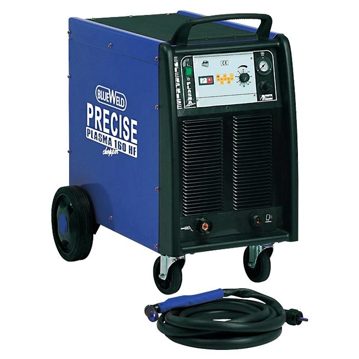 Blueweld Prestige Plasma 160 HF