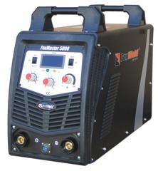 FOXWELD FoxMaster 5000