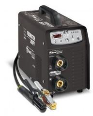 FOXWELD FoxMaster 200FV