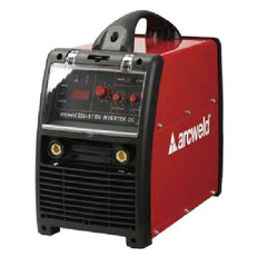 Lincoln Electric Arcweld 250i-ST DV