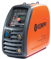 Cварочный инвертор KEMPPI Minarc EVO 150