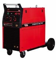 Powertec 350C PRO
