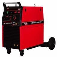 Powertec 420C PRO