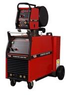 Powertec 420S / LF24 Water