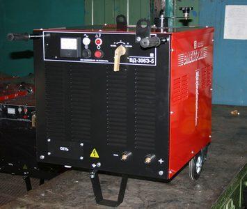 ВД-306-Э-5