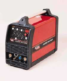 Invertec V205-T AC/DC