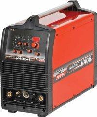 Invertec V405-TP