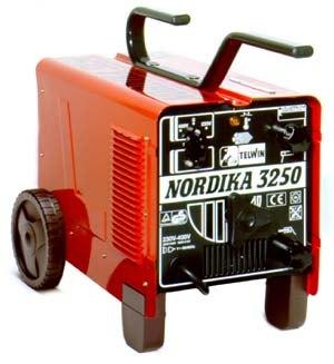 Nordika 3250