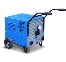 ТДМ-401Ш