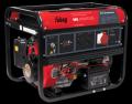 Генератор бензиновый Fubag MS 5700 D
